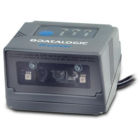 Datalogic Gryphon GFS4400, 2D, Kit (USB) Einbauscanner
