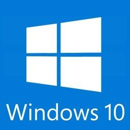 Windows Home 10 64bit DSP 1pk Deutch DVD KW)-00146