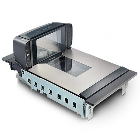 Datalogic Magellan 9400i, 2D, Multi-IF, Adaptive Scale, Kit (USB) Einbauscanner