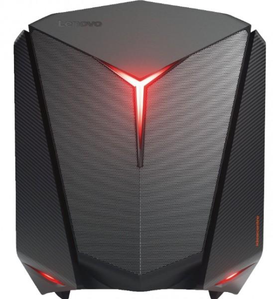 ideacentre Y710 Cube-15ISH / 90FL0064GE 1