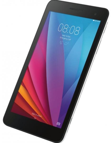 Huawei MediaPad T1 7.0 WiFi, ISP Panel, Quad-Core CPU