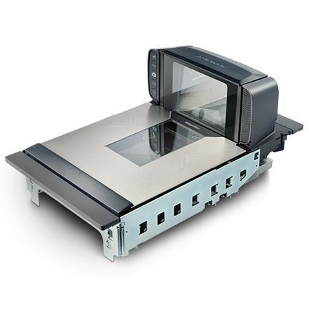 Datalogic Magellan 9300i, 2D, Multi-IF, Kit (RS232) Einbauscanner