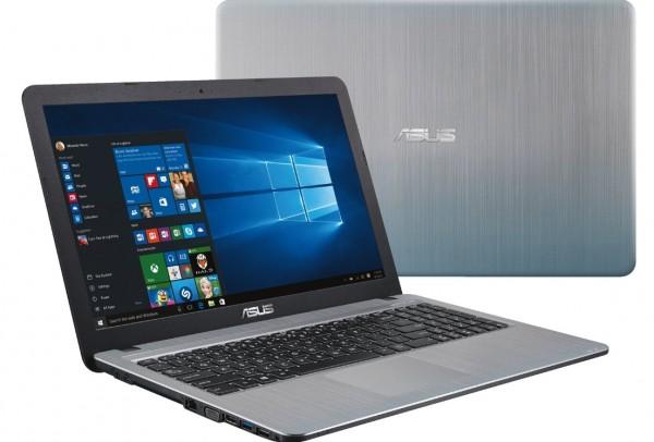 Asus F540LJ-XX049T, Intel i3, 8GB Ram, 1TB HDD, GeForce 920M
