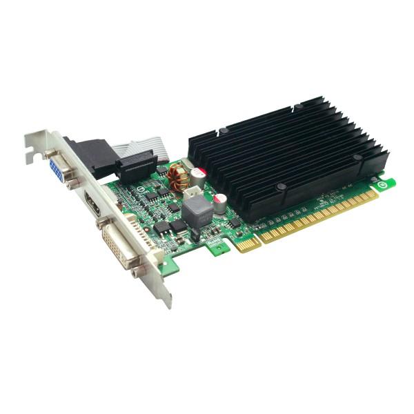 EVGA GT210 1024MB,PCI-E,DVI,HDMI,passiv, 01G-P3-1313-KR