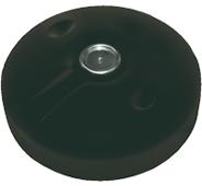 Magnet Kellnerschloss Dallas Modell 1300