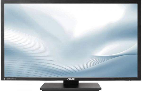 Asus PB287Q 16:9 3840x2160 4K Ultra Auflösung HDMI Speaker Pivot Funktion
