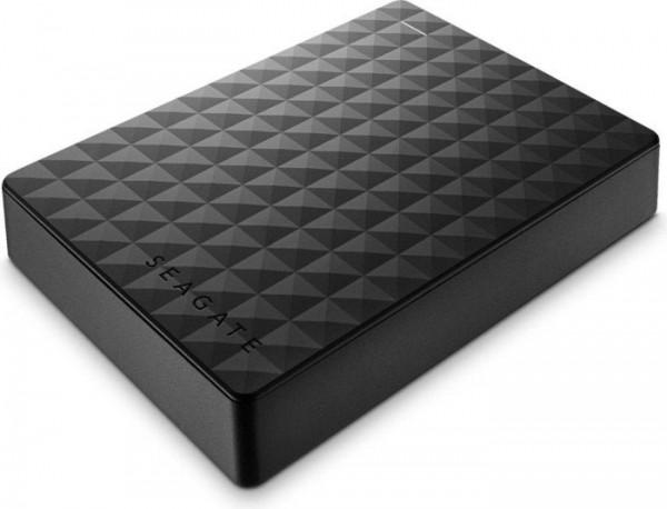 STEA4000400 by Austcom eShop