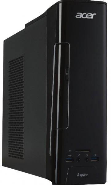 Aspire XC-780 / DT.B8EEG.003