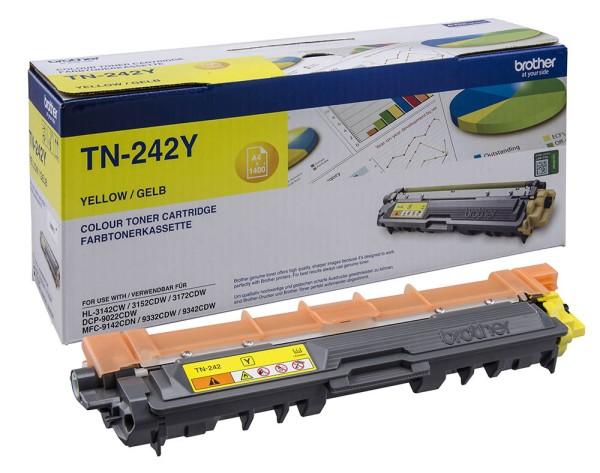 TN-242Y