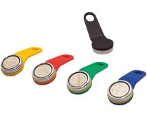 Glancetron Kellnerschlüssel Magnetchip