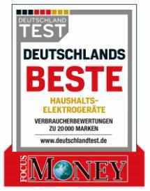 bomann_testbericht_2
