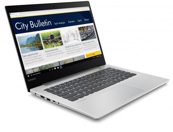 IdeaPad 330S 14 Zoll by Austcom