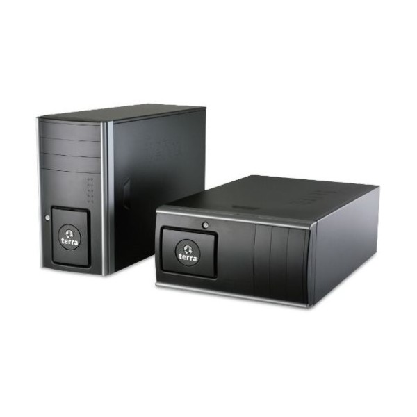 Terra Server 6530 G3 by austcom.at