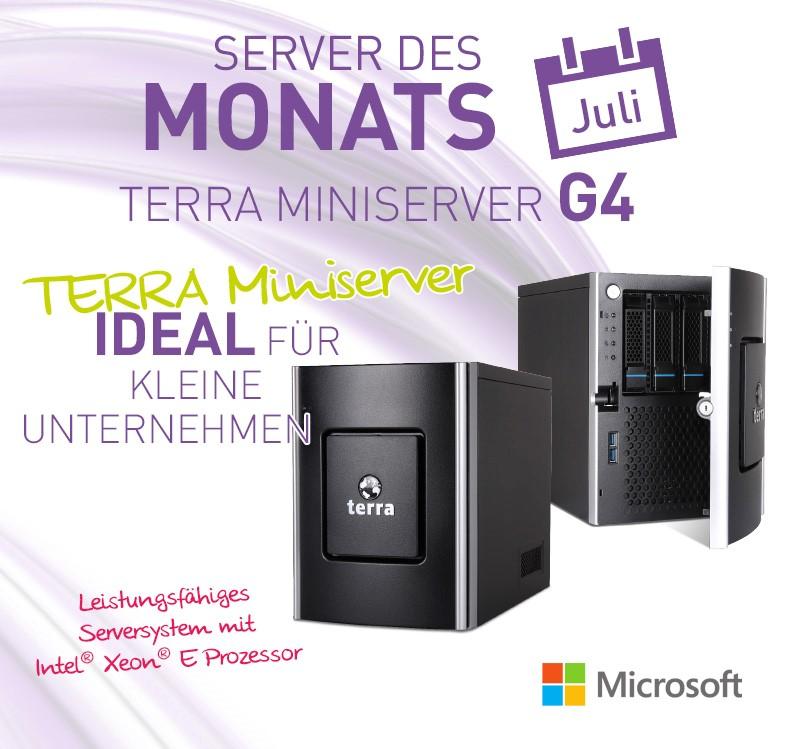 terra_miniserver_g4