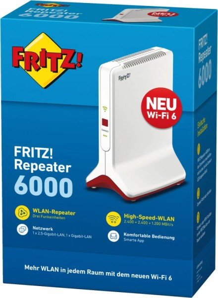 FRITZ!Repeater 6000_!