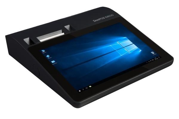 "Kassensystem Sampos WP 6800 10.1"""