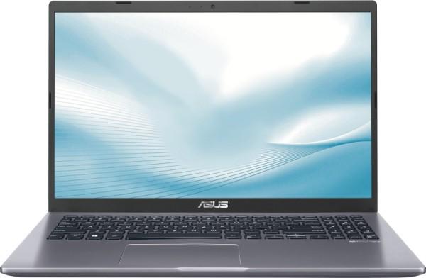 Asus X509JA-EJ024T Slate Grey 15,6 Zoll, FullHD, i5 Intel, 8GB Ram, 512GB SSD