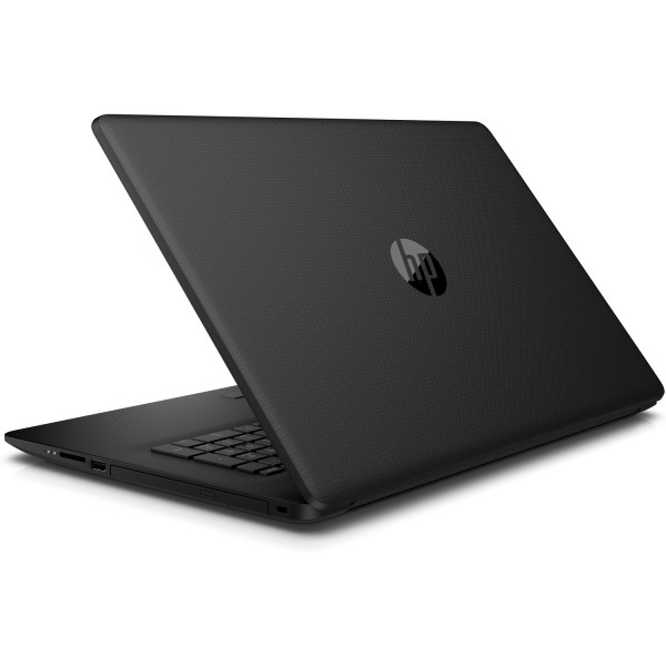 HP 15-bw018ng by Austcom