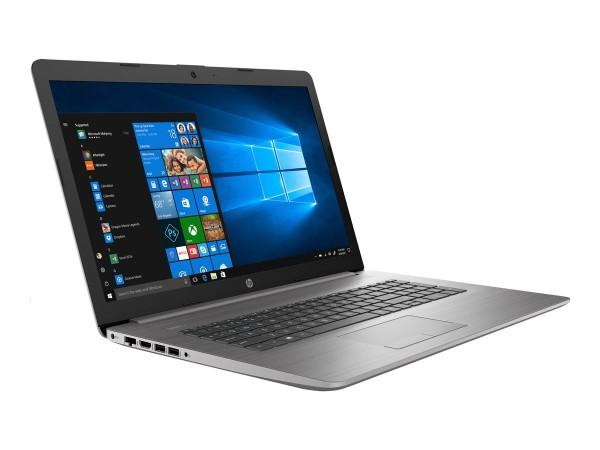 HP 470 G7 intel i7