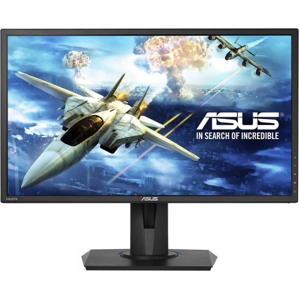 Asus VG245H Serie