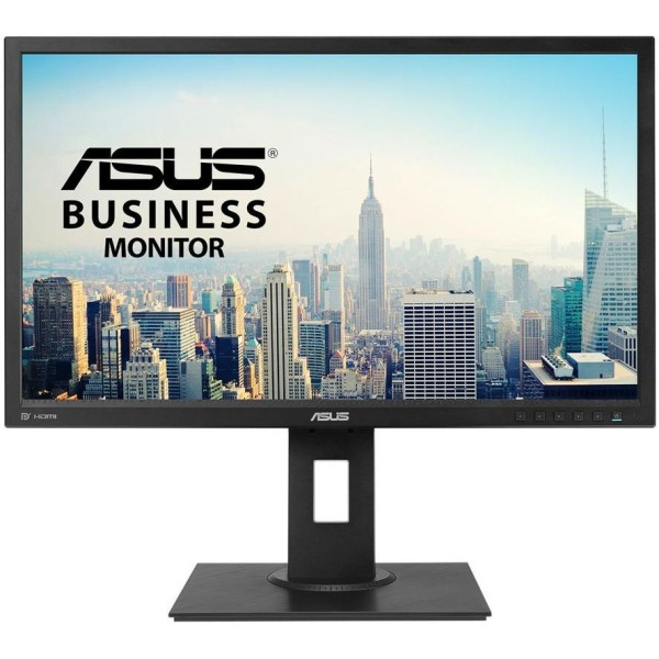 Asus BE249QLBH by austcom.at