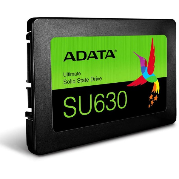 ADATA SU630 by austcom.at