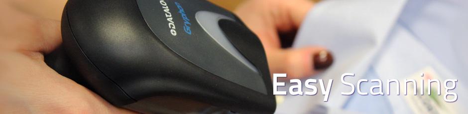 easy_scanning