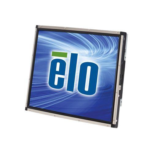 Touchmonitor Elo 1537L, 38,1cm (15''), IT