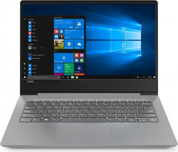 IdeaPad 330S-14IKB  by austcom.at
