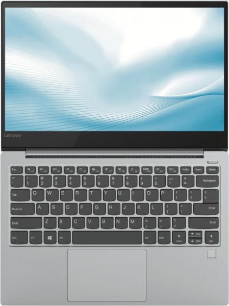 Lenovo YOGA S730-13IWL Platinum