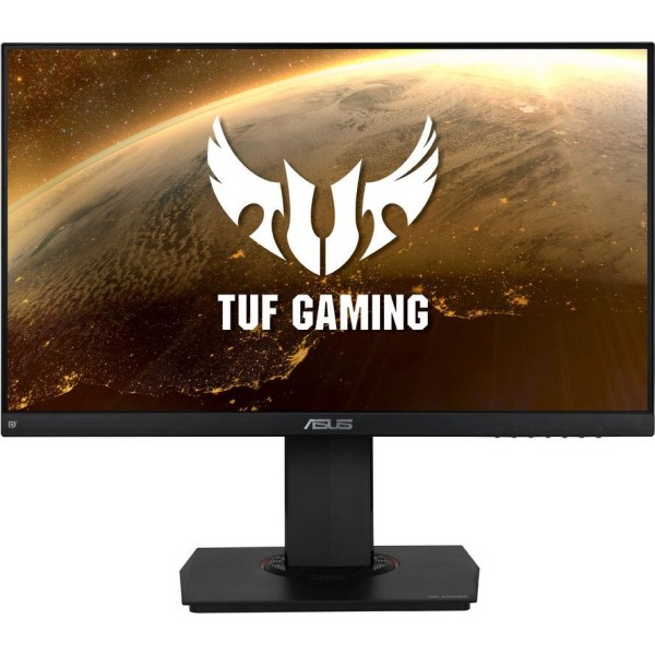 Gaming TUF VG249Q_1