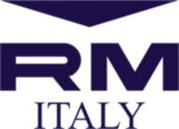 RM Italy
