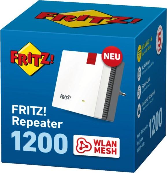 FRITZ!Repeater 1200_!