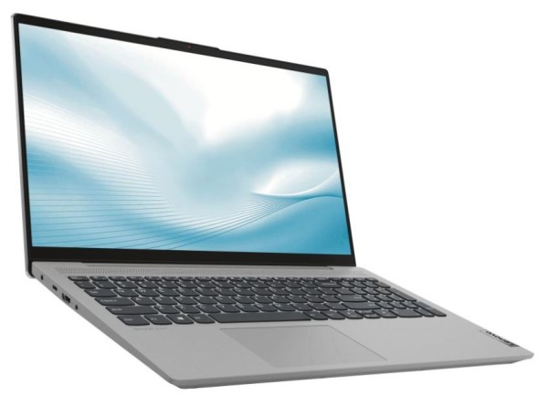 IdeaPad 5 15ARE05_1 by austcom.at