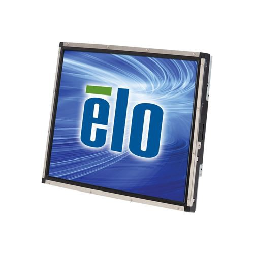 Touchmonitor Elo 1537L, 38,1cm (15''), ST