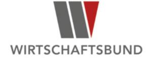 logo_wb_1