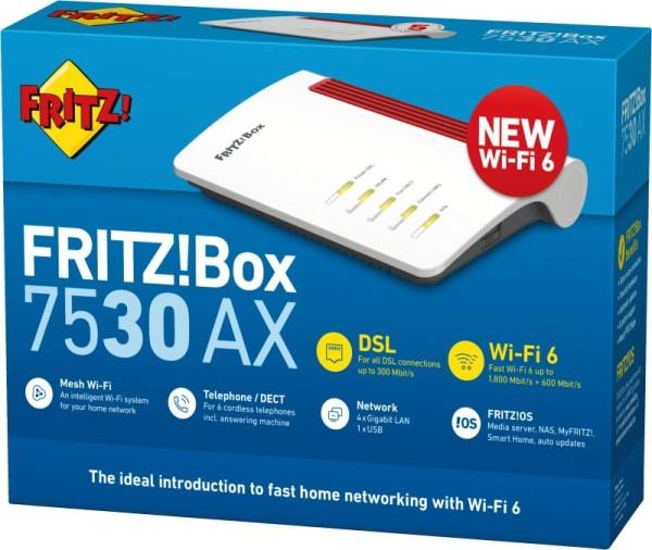 FRITZ!Box 7530 AX Edition International_1
