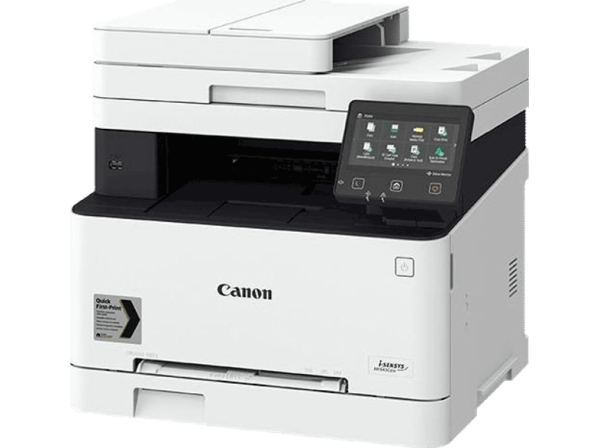 Canon MF641Cw by austcom.at