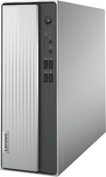 Lenovo ideacentre 3