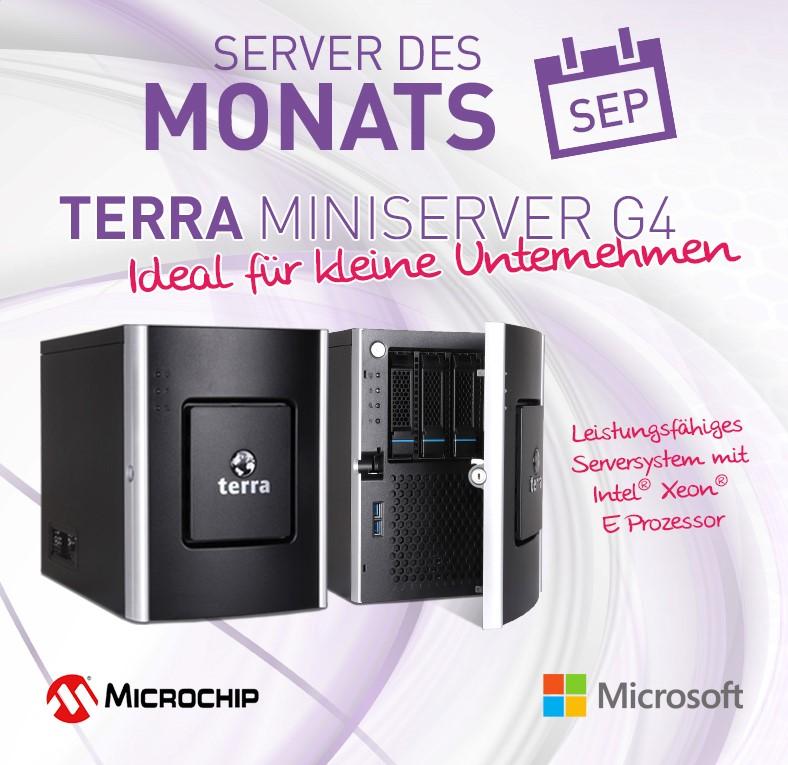 monats_server_sept