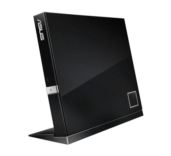 SBW-06D2X-U 3D Blu-ray Brenner by austcom.at