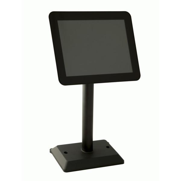 Titan 9,7 Zoll externes LCD Kundendisplay