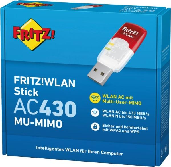 FRITZ!WLAN Stick AC 430 MU-MIMO_1