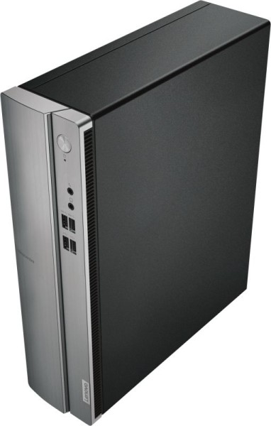 Ideacenter 310 Lenovo up