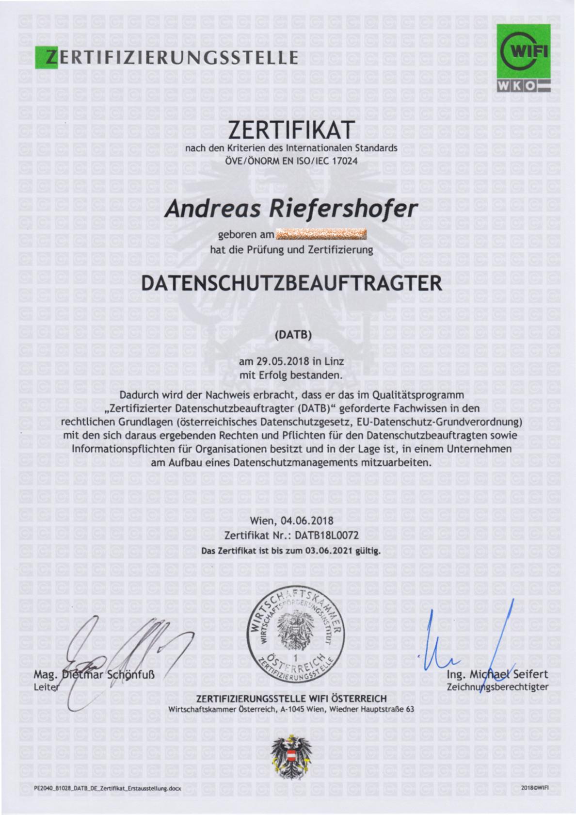 Zertifikat-DSGVO_facebook