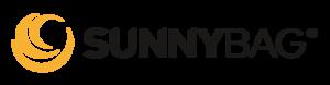 Sunnybag GmbH