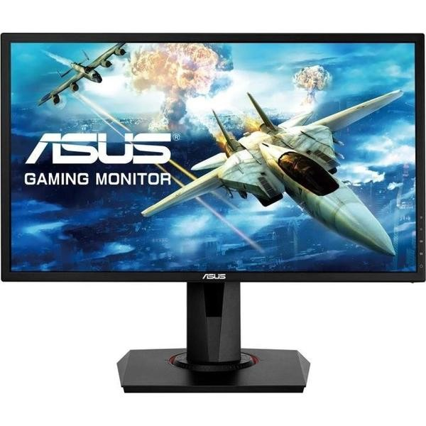 Asus Gaming VG248QG by austcom.at