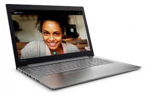 IdeaPad 320 by Austcom