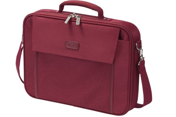 Notebooktasche Dicota Multi BASE 15-17.3