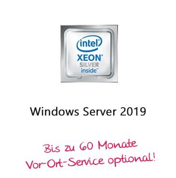 w_server_2019_silver